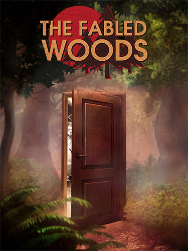 The Fabled Woods (2021)